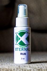 Xternal-Rub