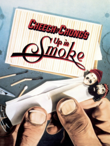 cheech-and-chong-up-in-smoke-cover