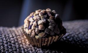 trippy-truffle-1