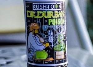 Dr-Durban-7