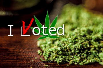 vote-for-legalization