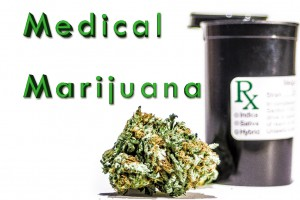california medical marijuana