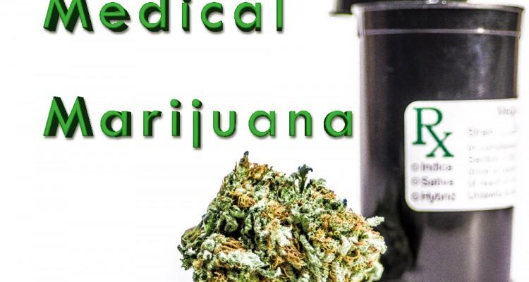 california medical marijuana
