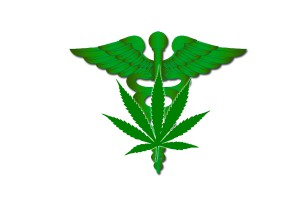 ama supports medical marijuana