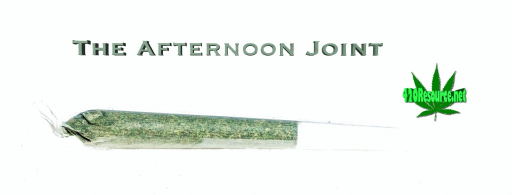 afternoon-joint