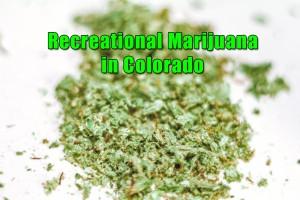 colorado-recreational-marijuana