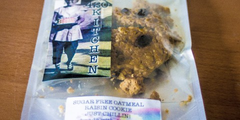 oatmeal-raisin-weed-2