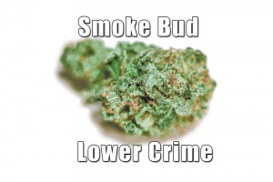 smoke-bud-lower-crime