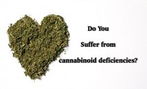 cannabinoid-deficiencies