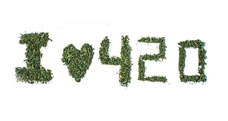 420 Dating Cannabis Dating Marijuana Dating