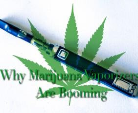 marijuana-vaporizer-pen