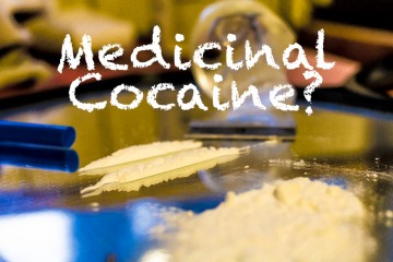 medical-cocaine