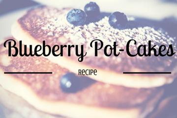 BlueberryPotcakes