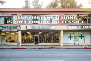 legalized marijuana created jobs