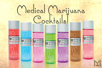 marijuana-cocktails
